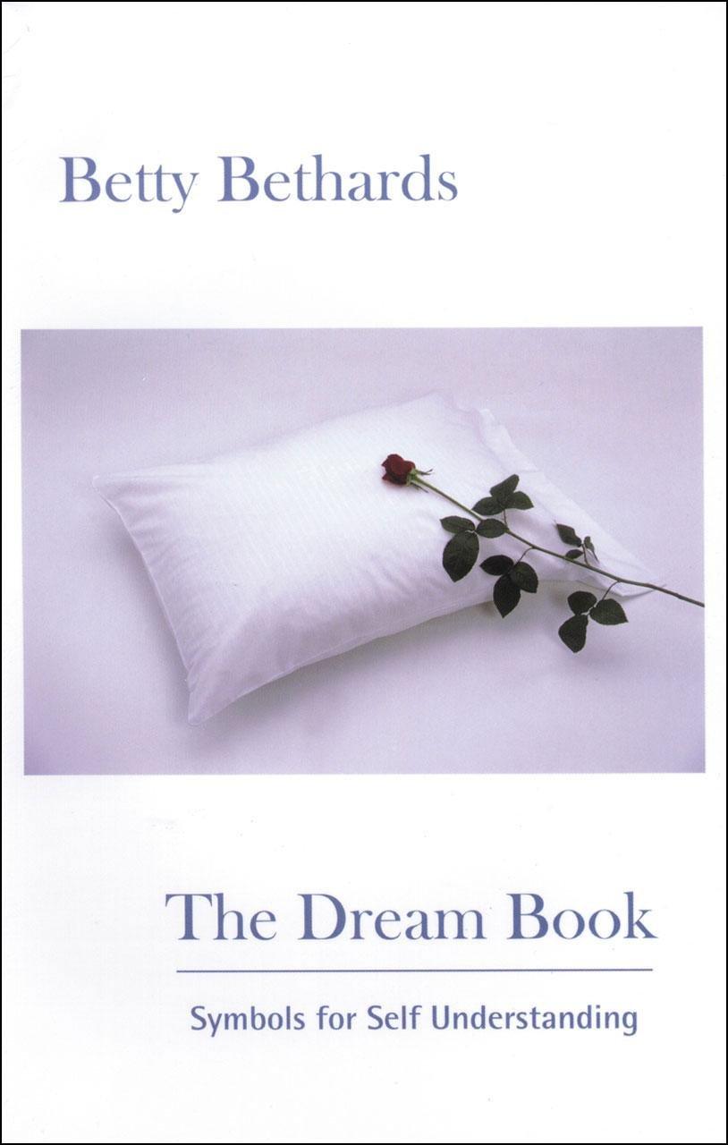 Dream Book Symbols For Self Understanding Amazon Betty