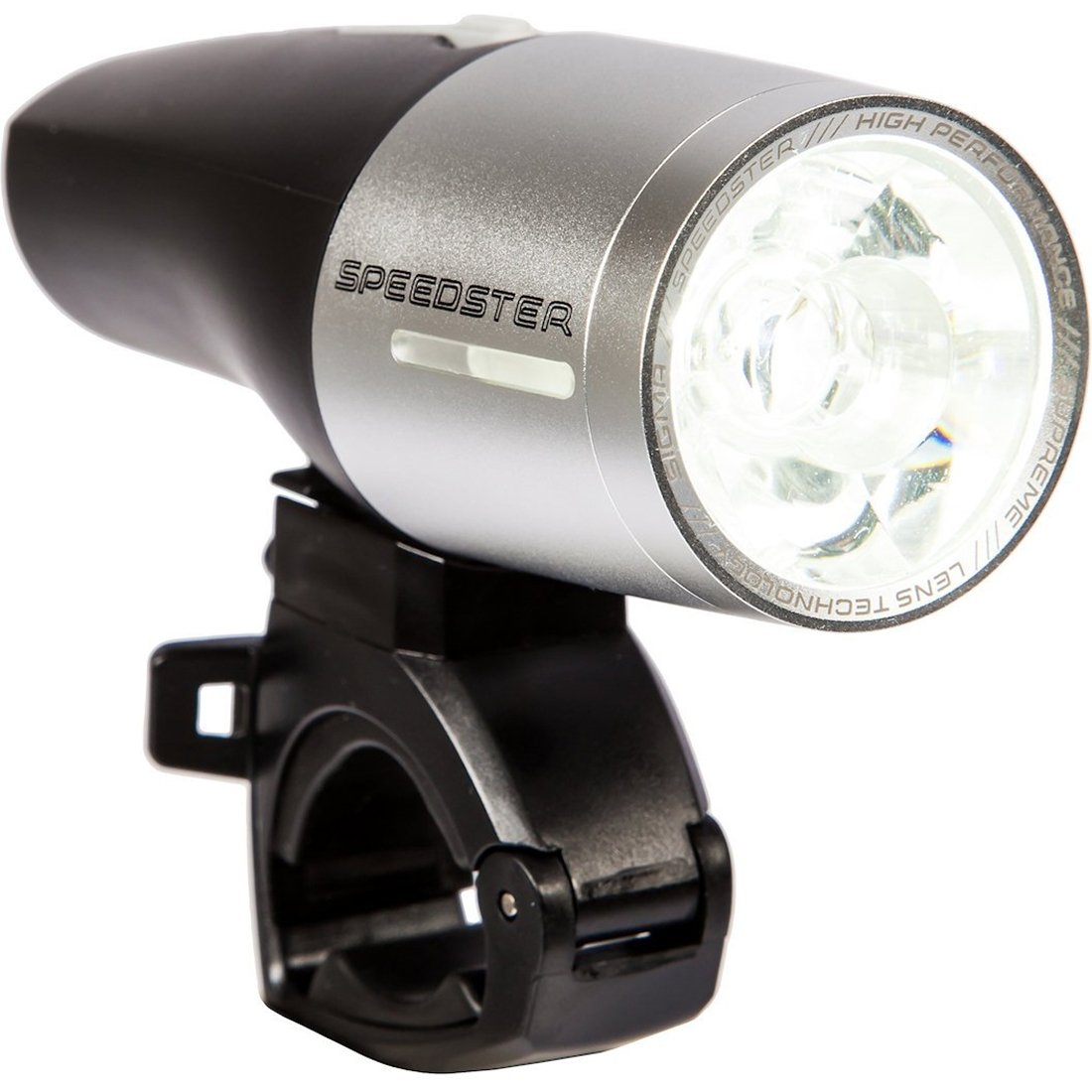 Sigma Sport Speedster Headlight