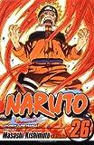 Naruto, , 1421518627