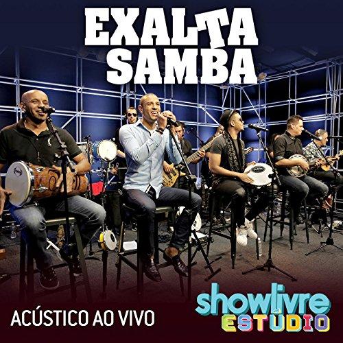 934aedddd Armadilha/A Gente Bota Pra Quebrar/Amor e Amizade by Exaltasamba on Amazon  Music - Amazon.com