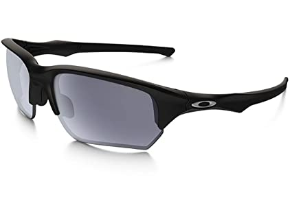 ae1879dce3 Image Unavailable. Image not available for. Color  Oakley Mens Sunglasses  SI Flak Beta Prizm Grey Non-Polarized