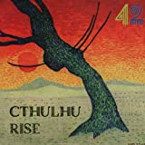 42 by CTHULHU RISE