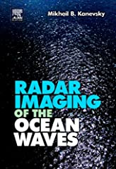 This book is dedicated to studying the ocean with radar tools, in particular, with space radars. Being intended mainly for the scientists preoccupied with the problem (as well as senior course students), it concentrates and generalizes the kn...