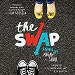 The Swap | Megan Shull