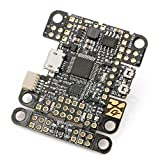 Seriously Pro SP Racing F3 Mini Flight Controller