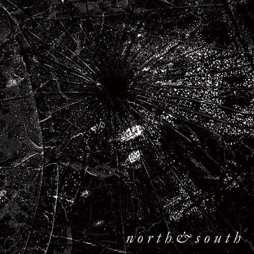 Cassette : North&South - North&south (Cassette)