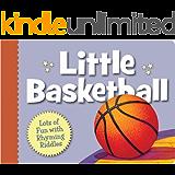 Little Basketball (Little Sports)