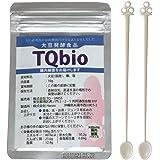 TQ BIO ビオ(大豆発酵食品) 付属スプーン2本