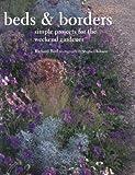 Beds and Borders, Richard Bird, 1841728063