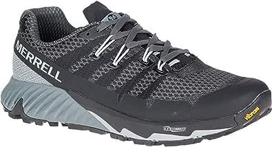 Merrell Men's Agility Peak Flex 3 Hiking Shoe