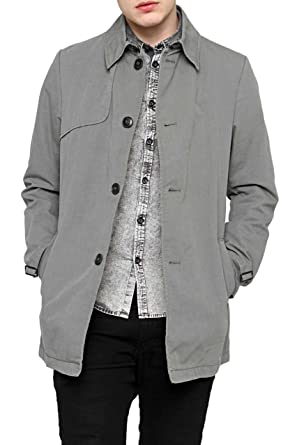 Drykorn mitchell jacket