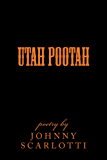 Utah Pootah