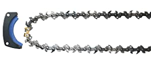 Oregon 571037 PowerSharp Replacement Saw Chain Kit for CS1500 with Onboard PowerSharp System, 18""