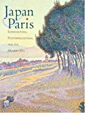 img - for Japan & Paris: Impressionism, Postimpressionism, and the Modern Era book / textbook / text book