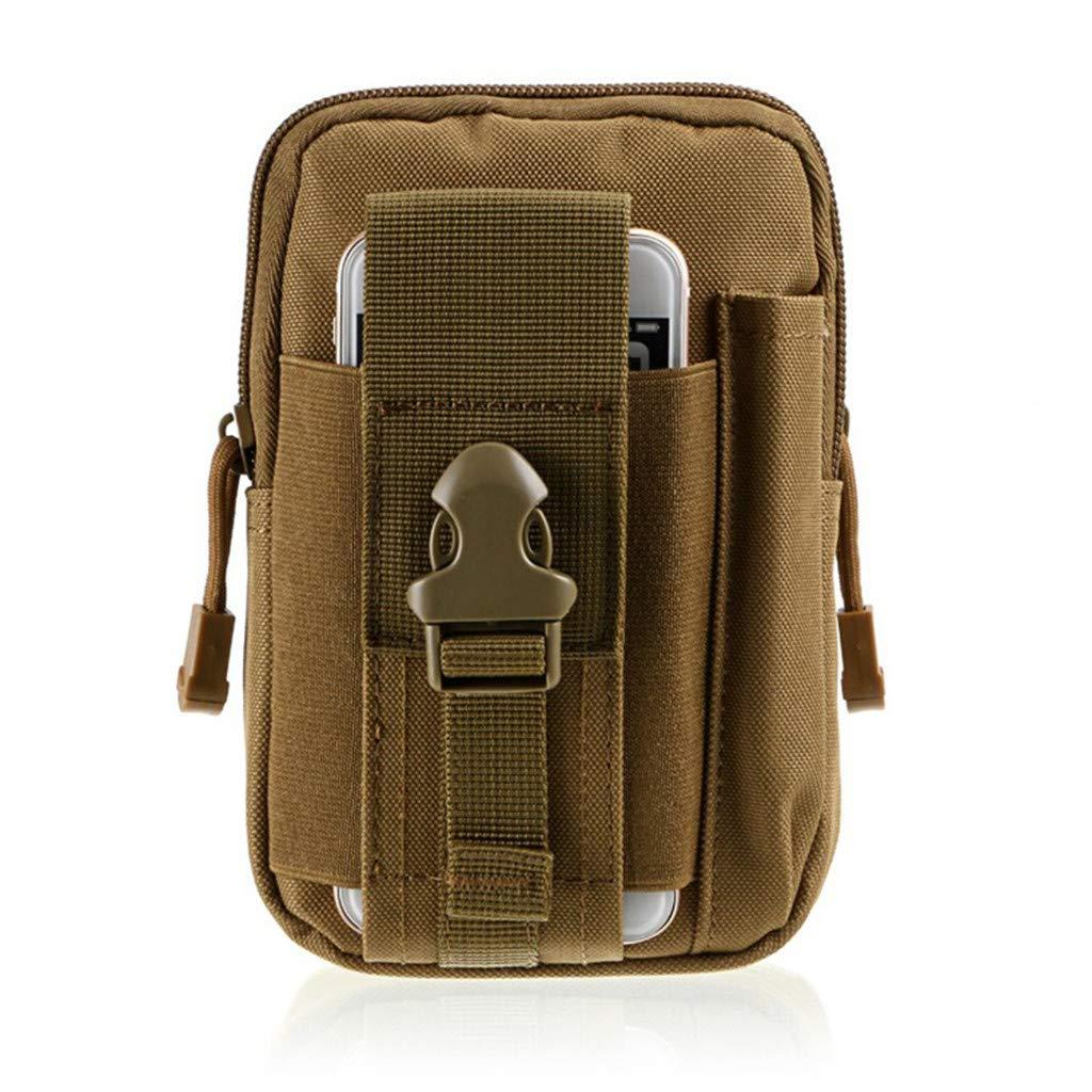 DDKK backpacks 60L Multipurpose Mountaineering Backpack-Suitable for Traveling Camping Climbing Hiking Skiing-Outdoor Sport Rucksack Backpack