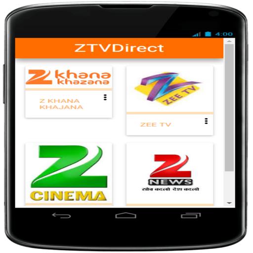 ZTVDirect