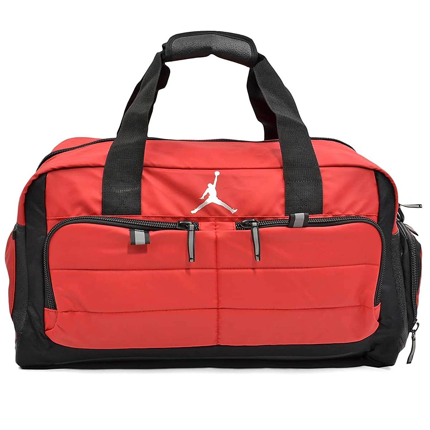 4ba4034048 Nike Air Jordan Jumpman Trainer Duffle Gym Bag