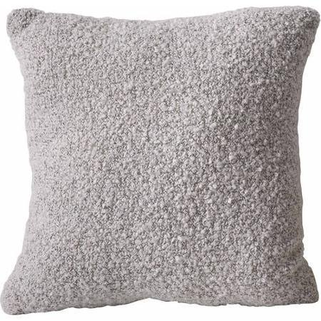 Amazon Spotclean 40 X 40 Boucle Decorative Pillow Bleached Extraordinary How Do You Clean Decorative Pillows
