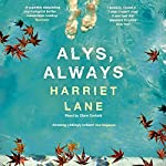 Alys, Always | Harriet Lane