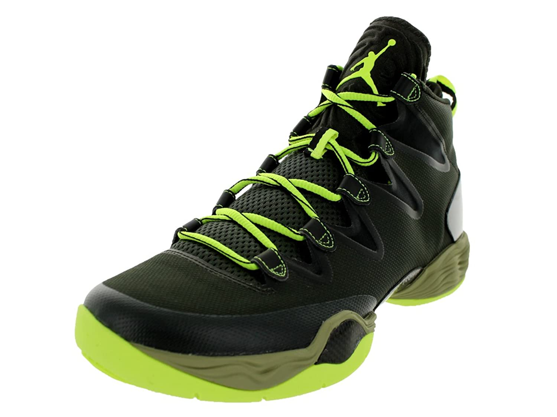 nike jordan xx8 se basketball shoes mens