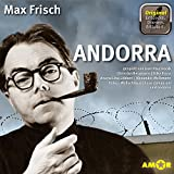 Andorra (Hörspiel)