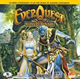 EverQuest: The Ruins of Kunark (Jewel Case) - PC offers