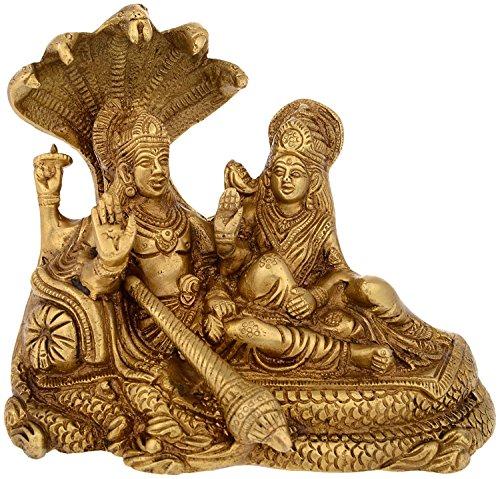 kapasi-handicrafts-brass-vishnu-lakshmi-lxbxh-1651-cms-x-1016-cms-x-1397-cms-gold