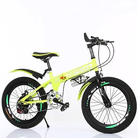 Civilweaeu Bicicletta Da Bambino 2022 Pollici 6 8 10 12 Anni