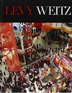 Amazon retailing management 9781259004742 michael levy retailing management by levy michael weitz barton 7th edition 2008 hardcover fandeluxe Images