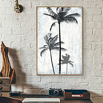 Lovely Piece, Floating Framed for Living Room Bedroom for, Quality Creation
