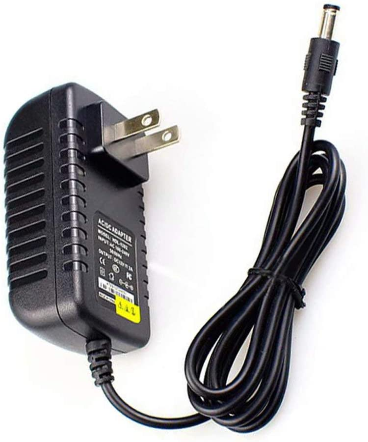 AC Adapter Charger for JVC Everio GR-D771 GR-D775 GR-D796 GR-D850 GR-D870 Taelectric