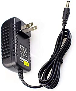 (Taelectric) AC/DC Adapter for YLS0243A-T288080 Shark ION Rocket Vacuum Power Charger