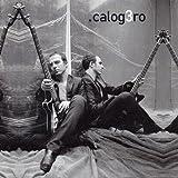 Calog3ro