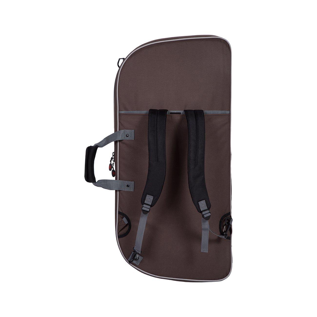 Legend Archery - Bow Case Backpack Crusader