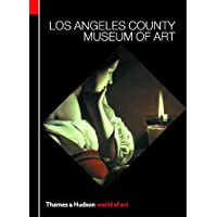 Los Angeles County Museum of Art (World of