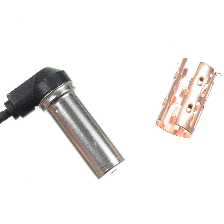 Holstein Parts  2ABS2794 ABS Speed Sensor