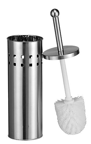WC-Garnitur Toilettenbürstenhalter WC-Bürstenhalter Klobürste Toilettenbürste