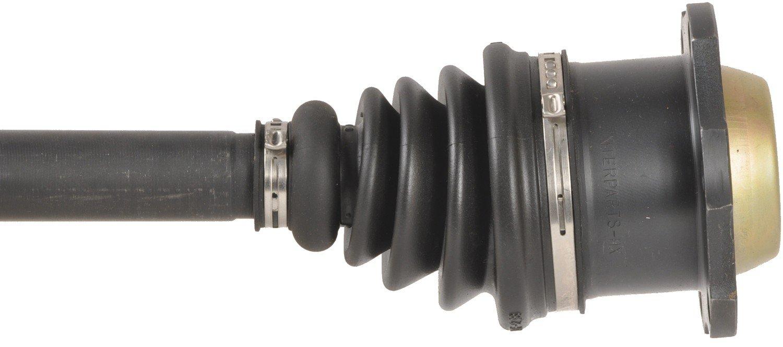 A1 Cardone 66-7289 CV Axle Shaft (Remanufactured Vw Beetle 1998 F/L) by A1 Cardone (Image #2)