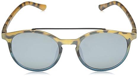 d01f25ad3b3c8 Amazon.com  Suncloud Belmont Polarized Sunglasses