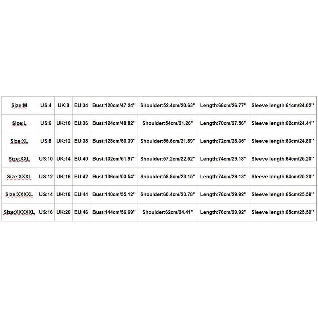 Storerine Veste Homme Hiver Chaud Lettre Imprimé Manteau en Peau Lainée Grande Taille Parka À Capuche Épais Blouson Manches Longues Zippée Ski Vêtements M-5XL Gris