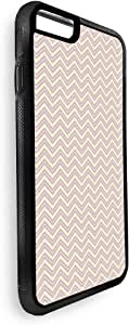Motifs Printed Case for iPhone 7 Plus