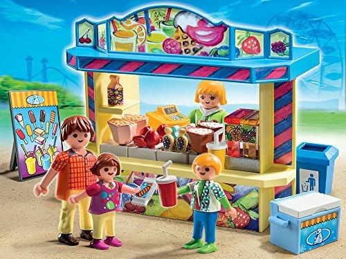 Playmobil-Feria-puesto-de-chucheras-5555