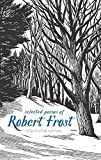 An unparalleled illustrated collection of the work of one of America's most beloved poets.   Featuring the full contents of Robert Frost's first three volumes of poetry—A Boy's Will, North of Boston, and Mountain Interval—this superbly designed co...