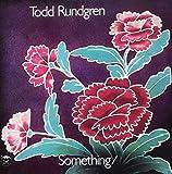 Something / Anything (SACD + CD)