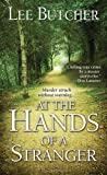At the Hands of a Stranger, Lee Butcher, 0786021934