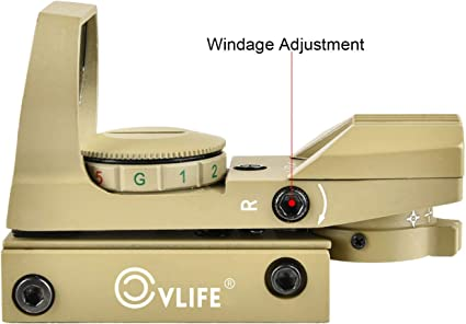 CVLIFE  product image 4