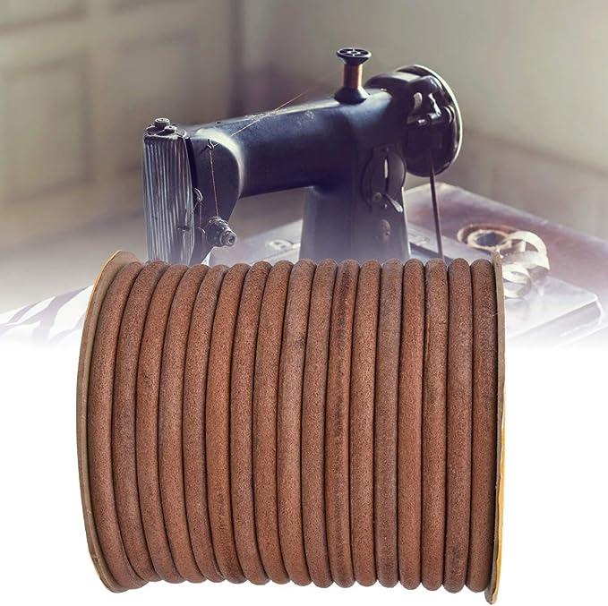 MAGT Cinturón de máquina de Coser, Máquina de Coser Cinturón de ...