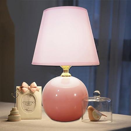 Bao Xing Bei Firm Lámpara de Mesa Luz de Estudio Iluminación de la ...