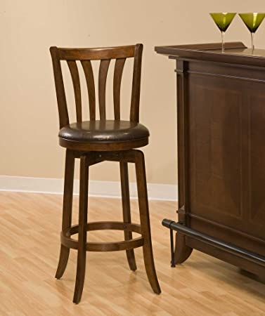 swivel counter stools canada with arms stool 24