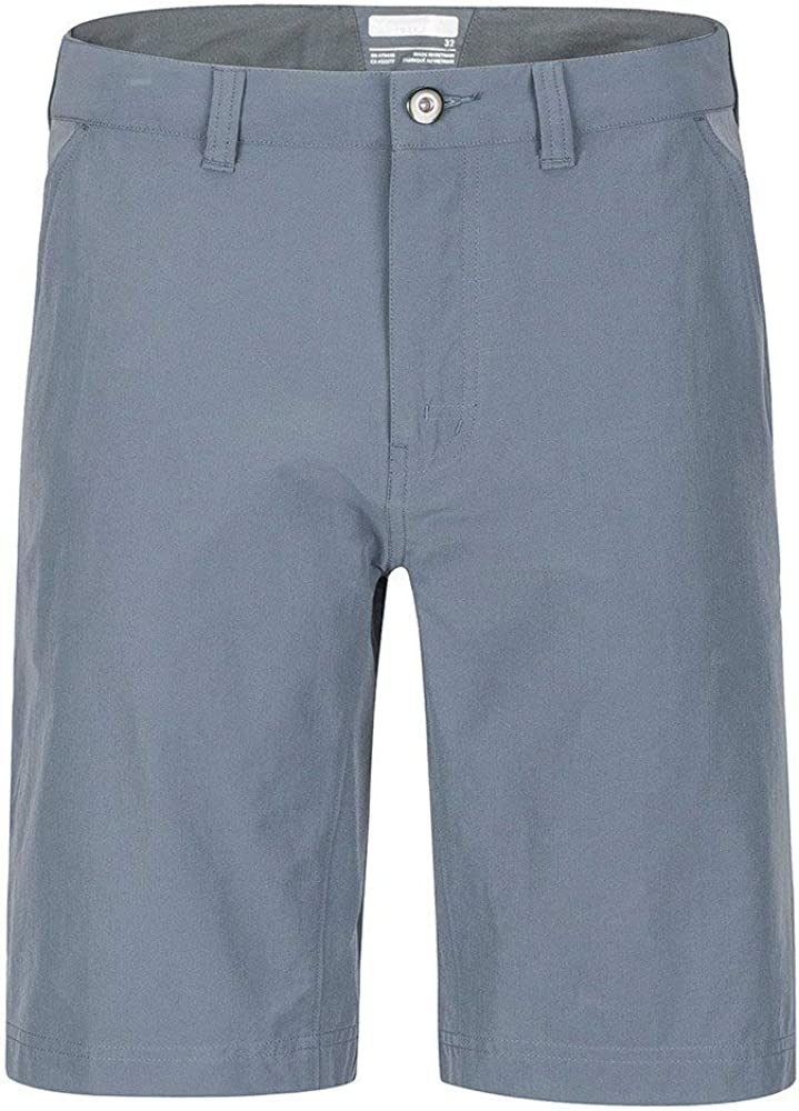 "Marmot Men's Redwood 10"" Shorts"